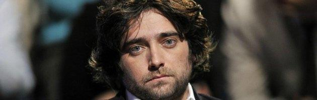 Giulio Cavalli, nuova minaccia all'attore antimafia: una pistola in giardino
