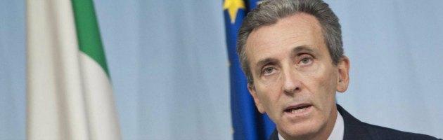 """Legge stabilità, Grilli: """"Aperti alla discussione su tutto in Parlamento"""""""