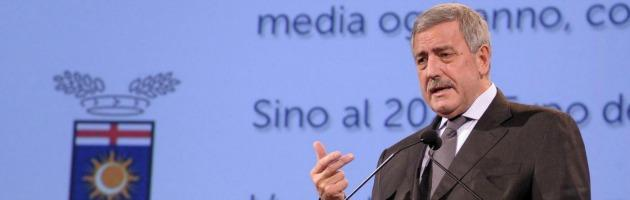 Milano, per salvare la Provincia Podestà punta su multe e tasse alle stelle