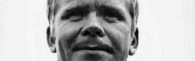 Calcio: morto Helmut Haller, fece grande il Bologna