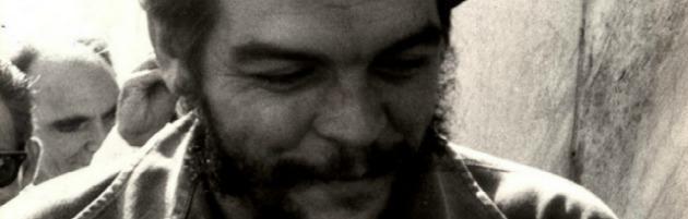 Bologna, torna Archivio Aperto. E tra i film di famiglia spunta Che Guevara (gallery)