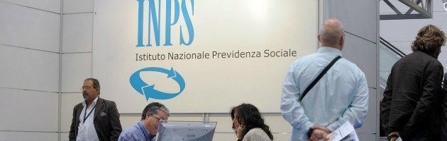 """Pensioni, Inps: """"La riforma Fornero darà 80 miliardi di risparmi tra il 2012 e 2021"""""""