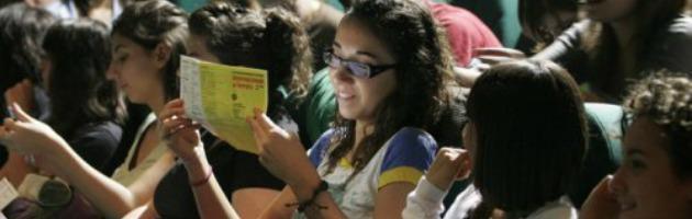 Internazionale a Ferrara: giornalismo e crisi con il leader di Occupy Wall Street