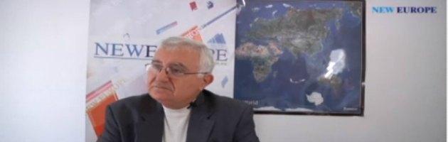 """Ue, John Dalli: """"Il presidente Barroso mi ha 'chiesto' di dimettermi"""""""