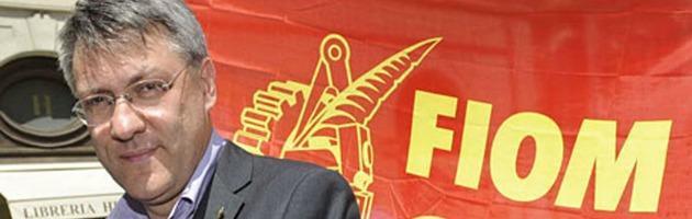 """Landini: """"Sbagliato pensare che Grillo sia antipolitica"""""""