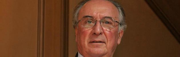 """L'Aquila, la commissione Grandi Rischi si dimette. Protezione civile: """"E' paralisi"""""""