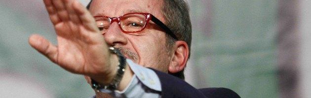 Lega, Maroni dà l'assalto alla Lombardia. Ma rischia la scissione in caso di sconfitta