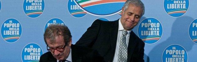 """Maroni: """"Candidarmi in Lombardia? Un onore. La Lega non ha tradito il patto"""""""