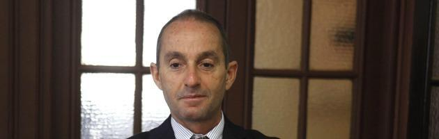 Trattativa Stato-mafia, Ciancimino vuole ascoltare le telefonate del Colle