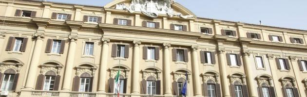 Ministero del Tesoro