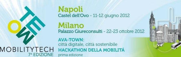 Milano, la mobilità sostenibile è degli hacker: 'app' per bici e mezzi pubblici