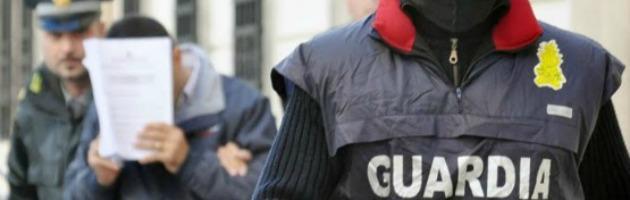 'Ndrangheta, arrestato boss in affari con la giunta Pd a Serramazzoni (video)