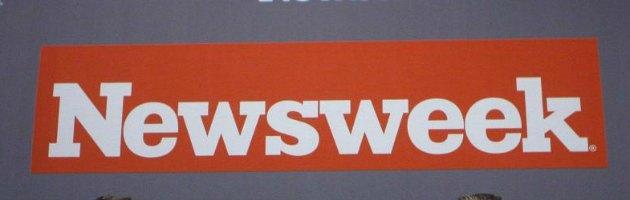 Usa, Newsweek dice addio alla carta: dal 2013 sarà solo on line