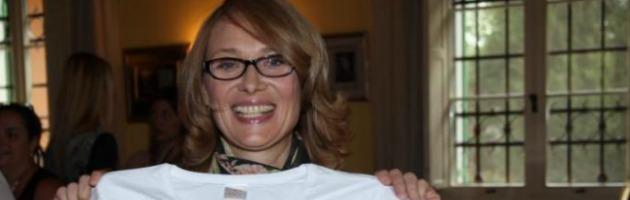 Metodo Zamboni, Nicoletta Mantovani rinata dalla sclerosi multipla