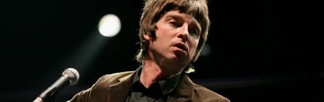 Noel Gallagher's High Flying Birds. Il britpop dell'ex Oasis al PalaDozza