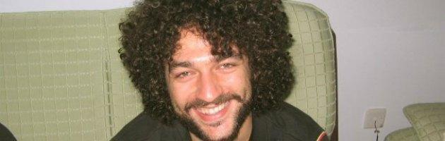 Oscar Chirizzi