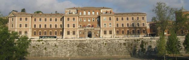 Roma, la Regione cacciò il direttore Asl. Ma il successore lo nomina consulente