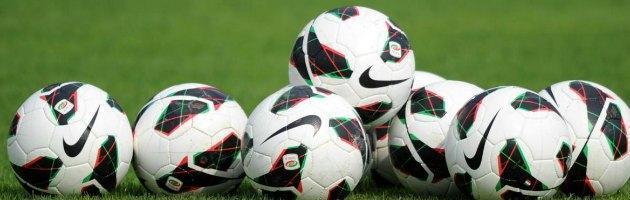Calcio femminile, arriva fino in Parlamento la vicenda della Pink Bari