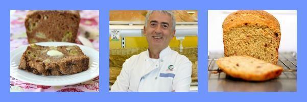 Perché nel 2012 fare un festival europeo del pane