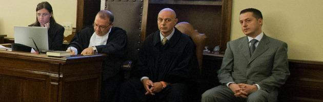 """Vatileaks, l'ex maggiordomo Gabriele: """"Maltrattato durante la detenzione"""""""