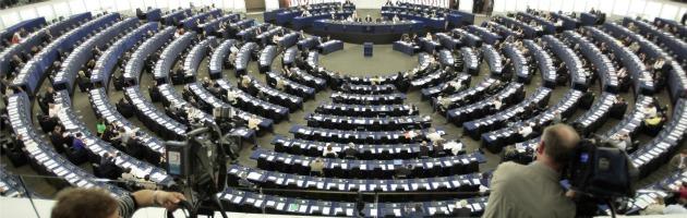 Bilancio Ue 2014-2020, anche l'Italia minaccia il veto. Se non sarà equo