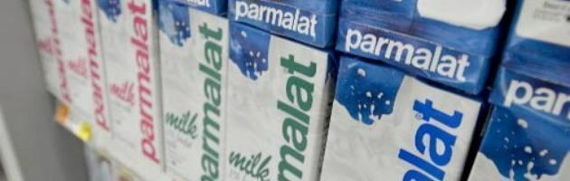 Parmalat, la Procura chiede di azzerare il cda dell'azienda