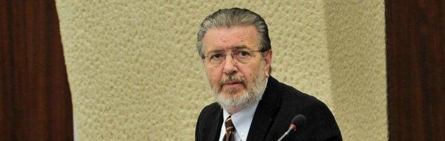 """Serravalle, l'uomo di Penati: """"Azioni in sovrapprezzo? Me lo chiese D'Alema"""""""