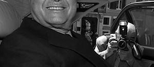 Mediobanca e Corriere, le chiavi del salotto che impastano i Pesenti