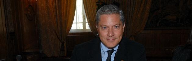 Antitrust: Giovanni Pitruzzella, il garante che decide sui suoi ex clienti