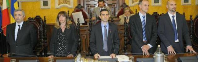 Parma, super consulenza da 93mila euro. Ma sindaco e giunta non lo sanno