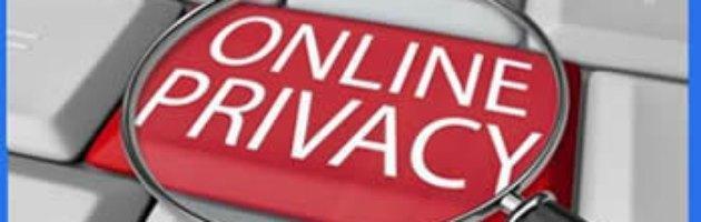 """Privacy, i grandi marchi contro Microsoft per il """"Do Not Track"""""""