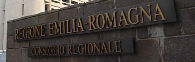 """Interviste a pagamento, Corte dei Conti: """"I consiglieri risarciscano la regione"""""""