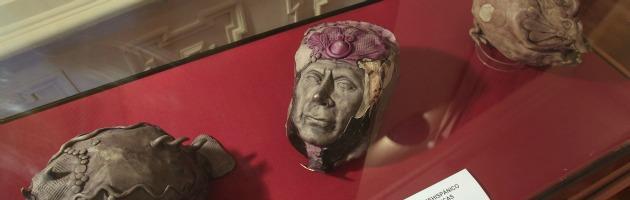Dopo Matisse, gli Inca: scoperta nuova truffa sulle mostre organizzate a Brescia
