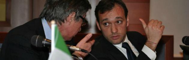 Caso Richetti, la procura di Bologna apre un fascicolo sulle auto blu