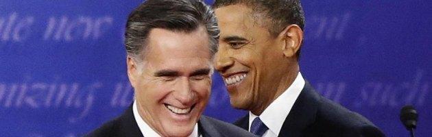 """Elezioni Usa, più lavoro delle previsioni. Casa Bianca: """"L'economia sta guarendo"""""""