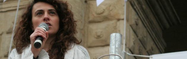 Caso Salsi, a Roma attiviste discutono sul maschilismo di Grillo e del M5S