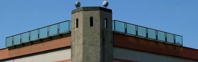 Milano, il Consiglio comunale va in carcere. E vara il garante dei detenuti