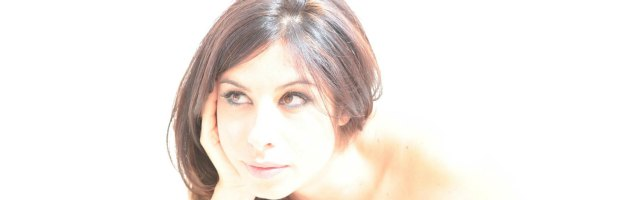 Sara Vilardo