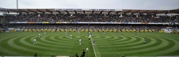 Calcio, il nuovo business dei presidenti italiani è nei club minori all'estero