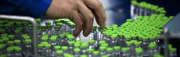 """Vaccini, ottimismo per il """"jolly"""" attivo contro tutti virus influenzali"""