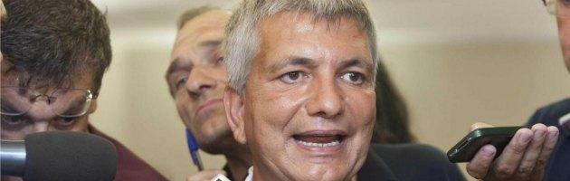 "Vendola contro Monti: ""Ha imparato da Berlusconi abuso dei media"""