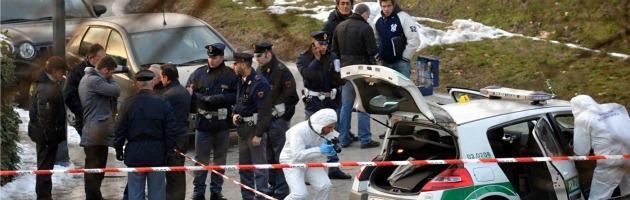 Milano, cileno ucciso nell'inseguimento. Vigile urbano condannato a 10 anni