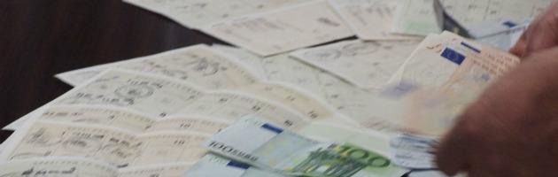 """Elezioni San Marino, fascicolo aperto sul voto di scambio: """"Manca senso dello Stato"""""""