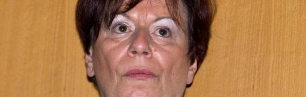 """Bologna, inchiesta sulla segretaria di Bersani: fine delle indagini. """"Fu truffa"""""""