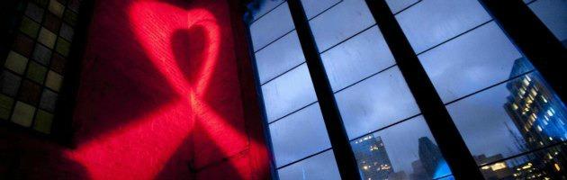 """Aids, Oms: """"Bisogna azzerare le infezioni"""". L'anno scorso 2,5 milioni di contagiati"""