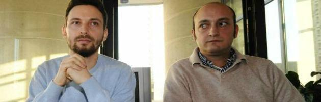 """5 Stelle, a Ferrara """"mezza"""" fiducia per Favia: """"Sei troppo mediatico"""""""