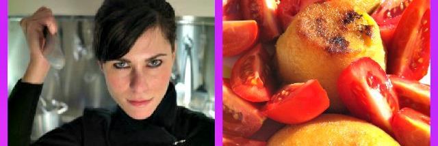 Le ricette del sabato di Alessia Vicari: da Parigi a Palermo, il gatò dei monsù