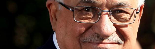 """Onu, l'Assemblea generale riconosce la Palestina """"Stato osservatore non membro"""""""