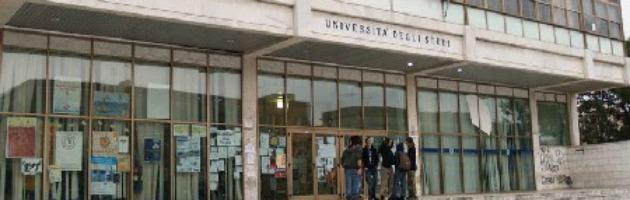 Salento, università a 'gestione familiare': nella bufera il rettore Domenico Laforgia