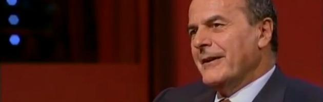 """Primarie, il Pd paga il palazzetto a Bersani. L'ira dei renziani: """"Competizione falsata"""""""